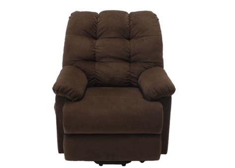 motorised recliner chairs motorized recliner lift chairs tufted back 3 position