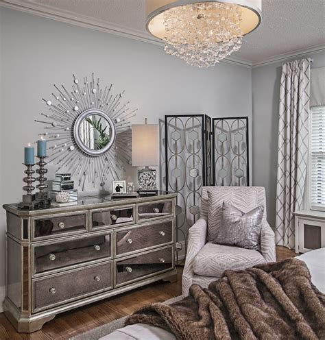 hollywood glamour bedroom hollywood glam bedroom on a budget my web value