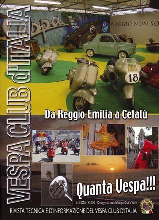 d italia sito ufficiale vespa club d italia sito ufficiale