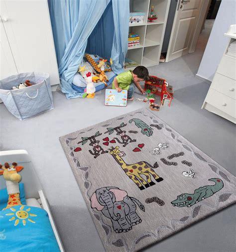 kids bedroom rugs 4 x 6 ft beige kids bedroom area rug with jungle