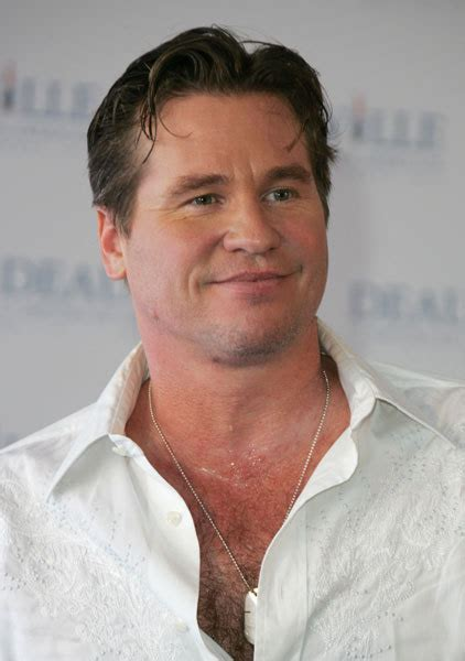 val s val kilmer s diet and exercise routine all you need is five shed your weight