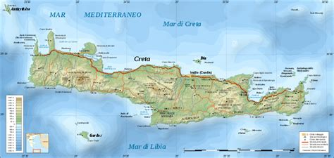 porto isola di creta grecia creta isola affascinante e stupenda i miei viaggi