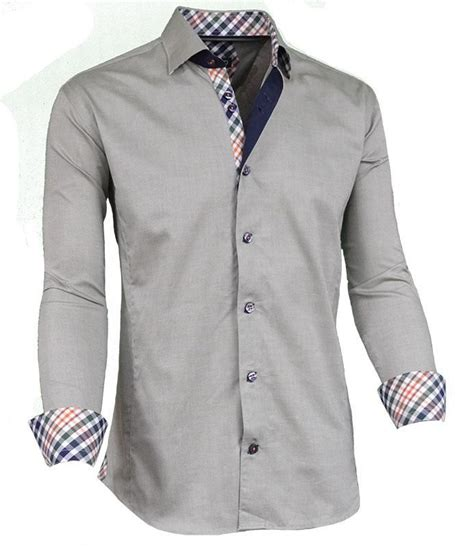 140757 Dress Button Vall 1 1000 images about s shirts on shirts for cuff shirts and check dress