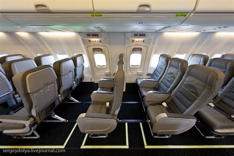 737 800 best seats new boeing 737 800 of globus s7 airlines