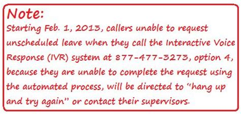 Post Office Call Out Number by Post Office Call In Postal Call In Number U S Postal