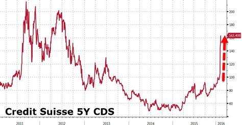 deutsche bank retirement it s not just deutsche bank retirement investments