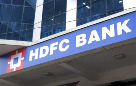 hdfc bank list hdfc bank s puri ranked 36th in fortune s top bizmen list