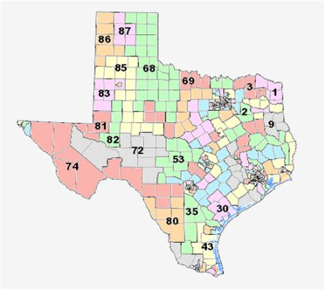 mcclellan texas map jonathon mcclellan pictures news information from the web