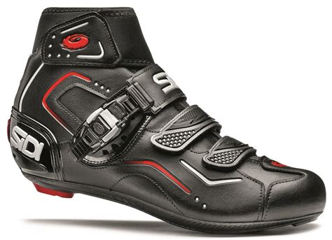 bike shoes sidi unisex avast cycling shoes