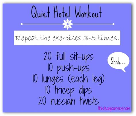 Apartment Workout 17 Best Ideas About Apartment Workout On