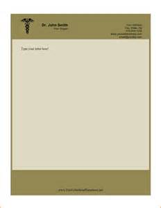 doctor letterhead template website template maker bestsellerbookdb