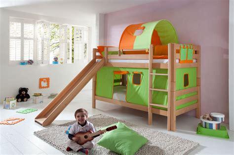 befara letti a il letto a come rendere felici i bambini