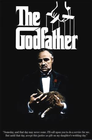 most famous movies the 10 most famous movie posters of all time impact
