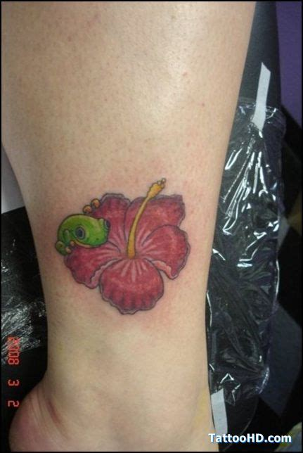 tattoo ideas yahoo coqui designs yahoo search results tattoos