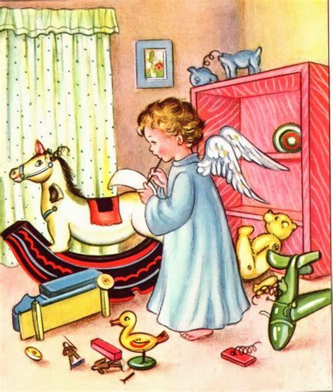 lettere a gesu bambino soloillustratori lettere a ges 249 bambino mariapia