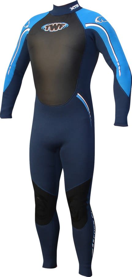 wetsuit clipart clipground