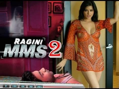 film india gratis ragini mms 2 mp3 songs listen online free download
