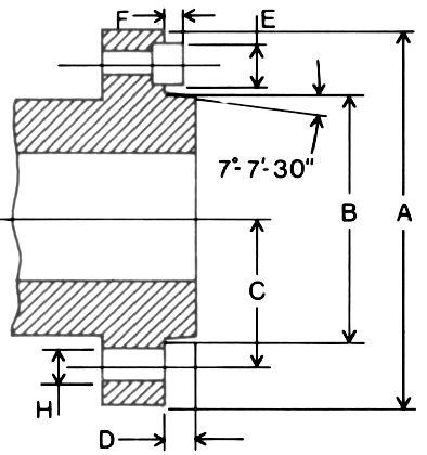 tach wiring diagram for delco remy alternator 3 wire