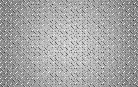 wood pattern on metal download patterns steel wallpaper 1900x1200 wallpoper