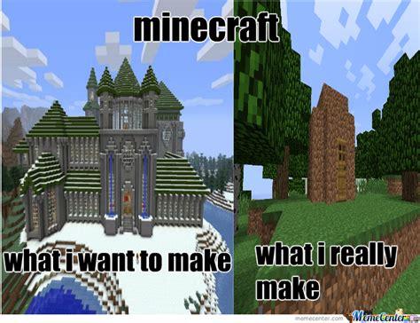Meme Minecraft - minecraft memes minecraft building minecraft