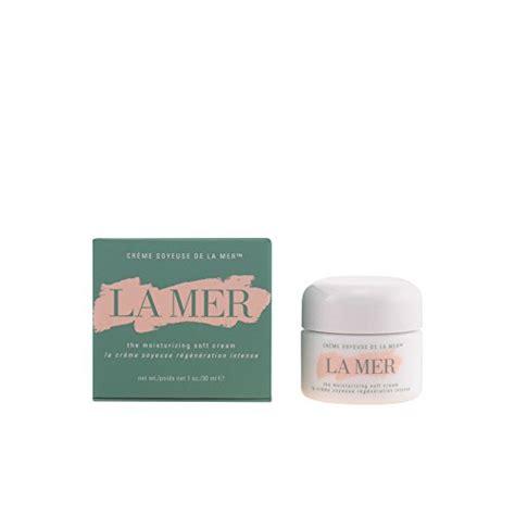 De Lamer Moisturizer Soft 60ml la mer the moisturizing soft 1 ounce la mer beautil