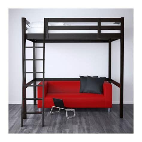 camere da letto soppalcate camere da letto soppalcate ikea