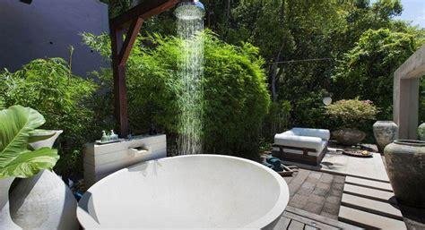 luxury outdoor bathrooms luxury bathrooms top 20 stunning outdoor bathrooms part 2