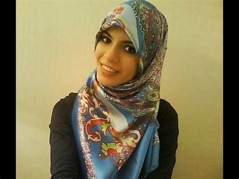 hijab tutorial volume without the camel hump 1000 images about hijab scarf how to on pinterest