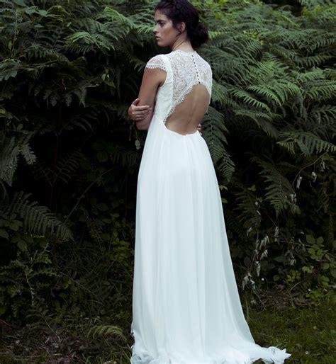imagenes de vestidos de novia tendencia 2015 tendencia para los vestidos de novia en 2015 vestidos glam