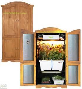 stealth hg hydroponics