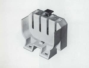 Sockel 2g11 fassung f kompaktleuchtstofflen m sockel 2g11 typ 1327 entry if world design guide
