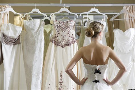 Wedding Dress Websites by Bridesmaid Dresses Websites Wedding Dress Websites