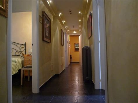 appartamenti ristrutturati io appartamento ristrutturato nel centro storico e