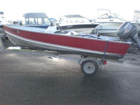 lund boats seattle 1995 lund 14 sc 14 foot 1995 lund motor boat in everett