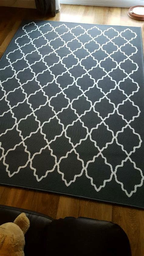 Ikea Uk Rugs Sale by Ikea Hovslund Rug For Sale In Didsbury Manchester Gumtree