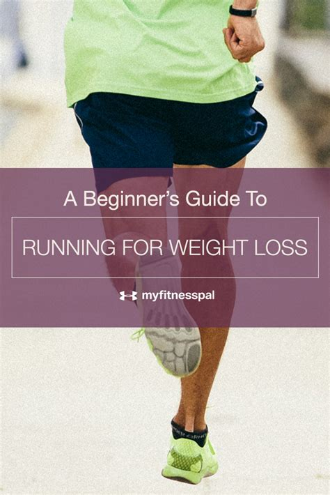 Beginners Guide To Running Apparel by Beginners Guide To Running For Weight Loss Mapmyrun