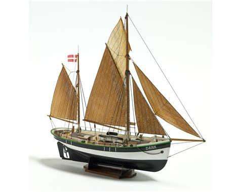 model in boat billing boats b200 dana fishing boat model boat