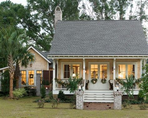 18 country dream homes we d love to live in warm cozy home dream home pinterest