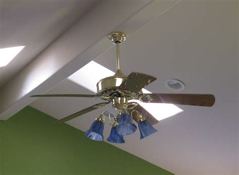 statement ceiling fans neon ceiling fan neon ceiling fan add a statement to your