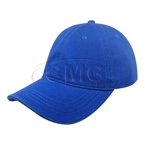 imagenes de gorras urbanas gorra beisbolera