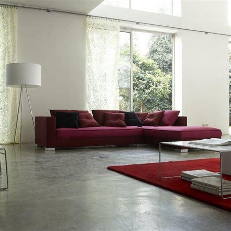 Deco Salon Bordeaux by 17 Best Images About Salon On Search Design