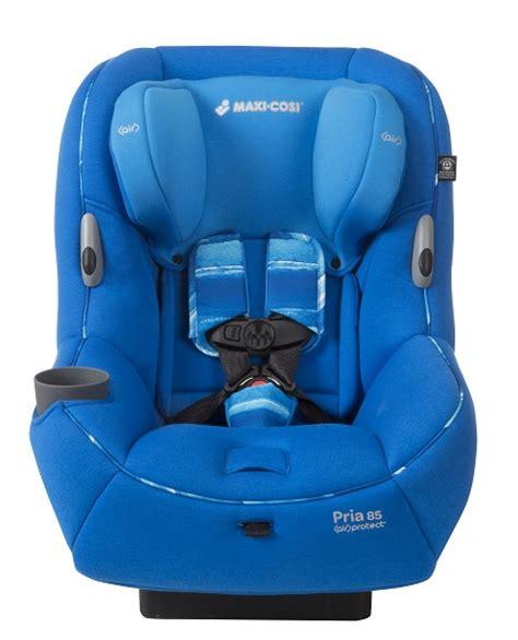 maxi cosi convertible car seat 85 maxi cosi pria 85 2016 convertible car seat in stock