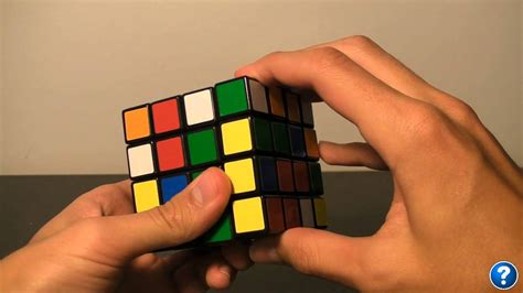 4x4 rubik s cube solver tutorial how to solve the 4x4 rubik s cube tutorial learn in 25