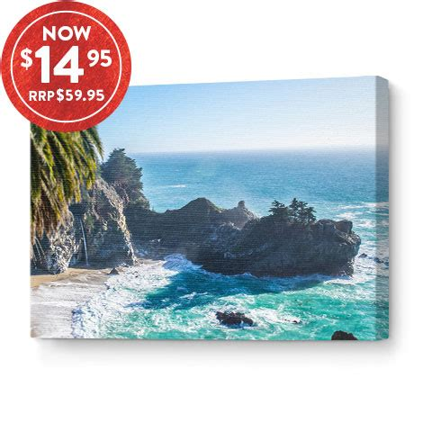 Snapfish Calendar Discount Code Snapfish Coupons Coupon Discount Deals Special