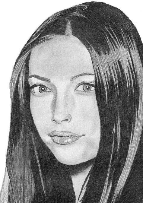 imagenes de dibujos a lapiz rostros imagenes de rostros para dibujar a lapiz imagui