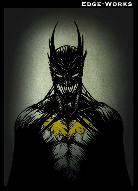 batman arte alternativa alternative art tattoos my
