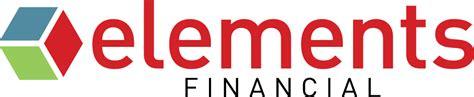 Forum Credit Union Partners Hamilton County Leadership Academy Program Sponsors