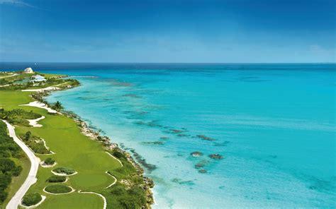 sandals exuma bahamas sandals emerald reef golf club great exuma bahamas