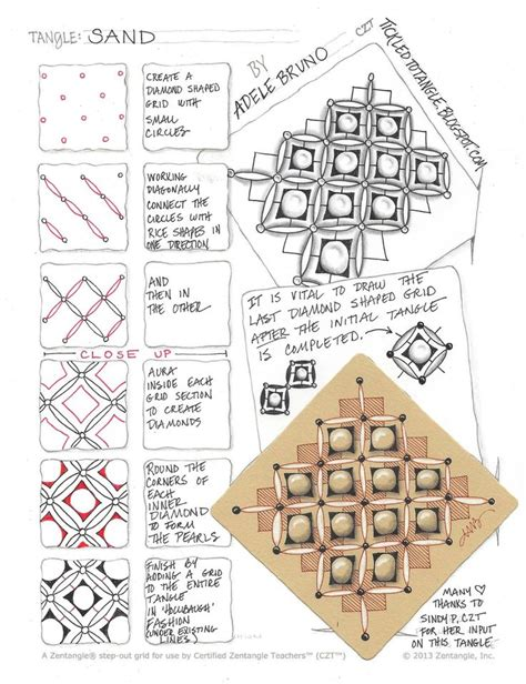 zentangle pattern directory 692 best images about zentangles patterns on pinterest