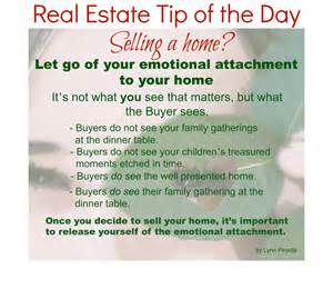 house tips obtaining the most out of your property sale exuberantfinanc54